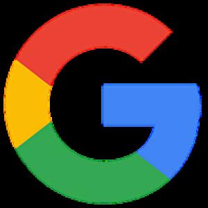 """R.I.M. über """"Google Maps"""""""
